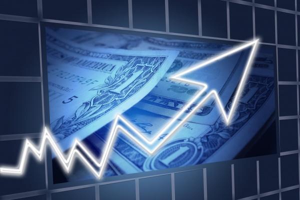 Чистая прибыль группы En+ поМСФО подросла неменее чем на80%