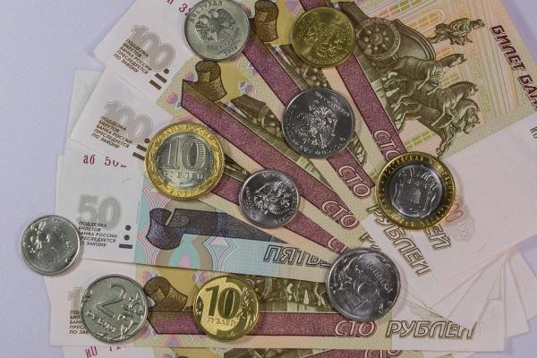 Утолить кадровый голод на липецких предприятиях мешает низкая зарплата