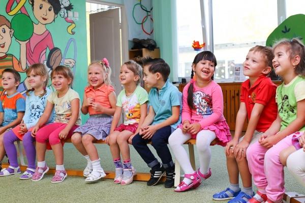 В Липецке после скандала с «поборами» в школе родители стали жаловаться на «оброки» в детских садах