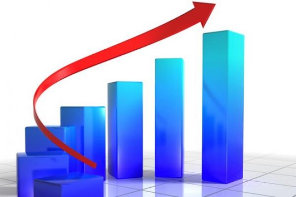 Промышленники и аграрии «поставили» Липецкую область в лидеры рейтинга инвестиционной активности