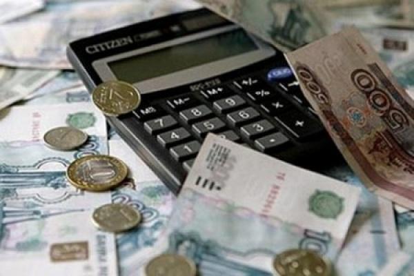 «Россельхозбанк» вошел в число кредиторов экс-директора липецкой водочной компании с долгом в 755 млн рублей