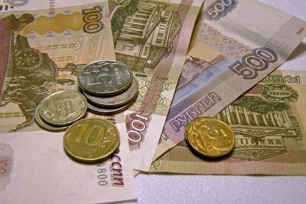 «Липецкий складской комплекс» банкротит в воронежском арбитраже местную компанию из-за долга в 2 млн рублей