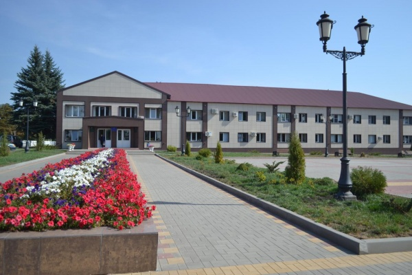 Кандидаты на «несчастливый» пост главы Долгоруковского района не устроили конкурсную комиссию