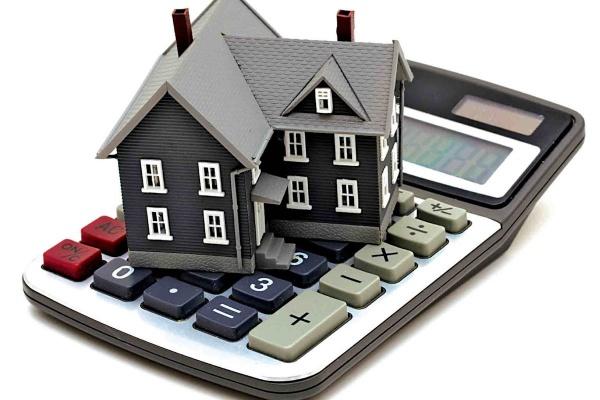 Тамбовские власти могут скорректировать налог на имущество