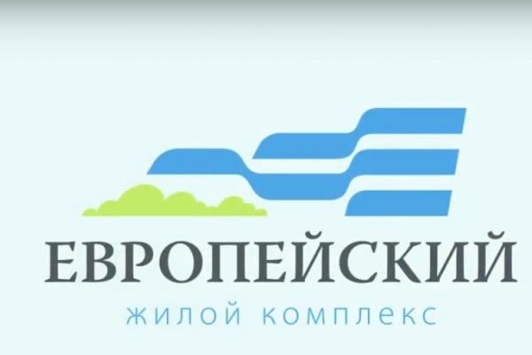 Спикер Липецкого горсовета Игорь Тиньков пообещал разобраться в ситуации с дольщиками микрорайона Европейский