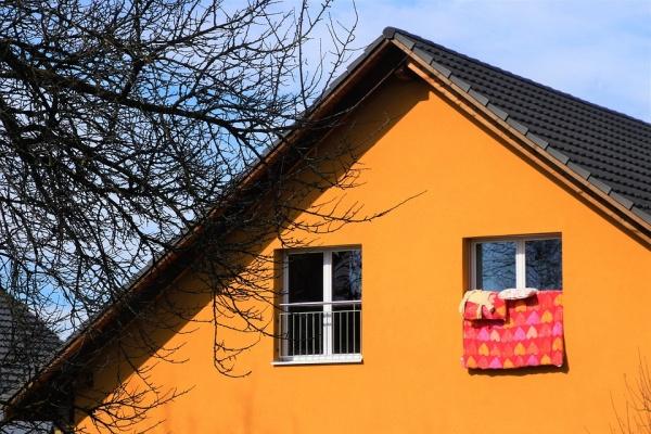 Бывший глава администрации Добровского района вышел в финал аукциона на владение собственным домом