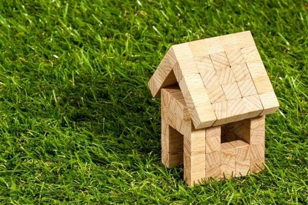 Жители Липецка смогут поменять благоустроенное жилье на комнату в столичной общаге