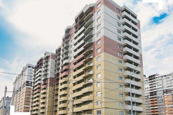 Липецкий застройщик «Глобус-98» раздал долги и избежал банкротства