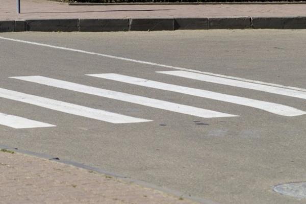 Дороги в липецком микрорайоне Елецкий построят в долг