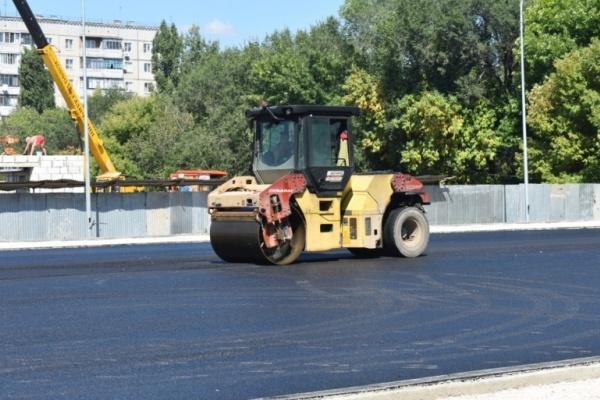 Липецкая дорожно-строительная компания распродаёт производственные базы по всему региону за 16 млн рублей