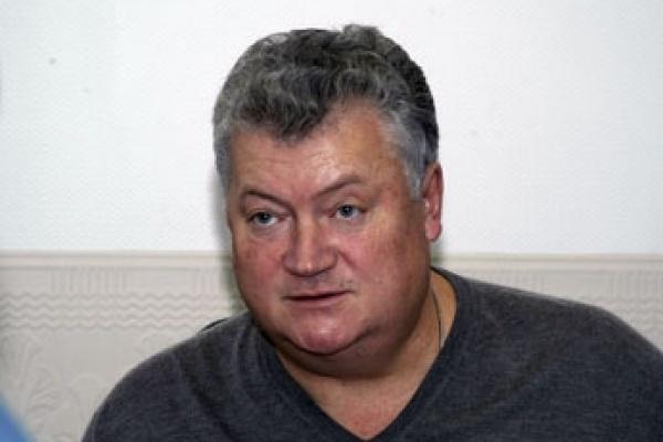 «Заказавший» московского журналиста бывший вице-губернатор Липецкой области Сергей Доровской скончался на 65 году жизни