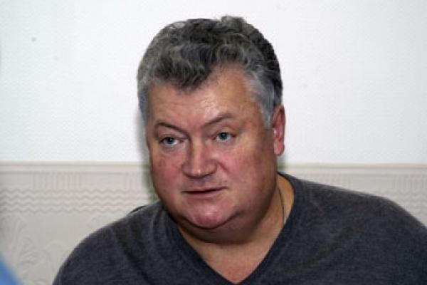 Дело бывшего липецкого вице-губернатора Сергея Доровского о причастности к убийству журналиста передано в суд