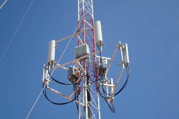 В Ельце Липецкой области ищут эксплуататора для WiMAX