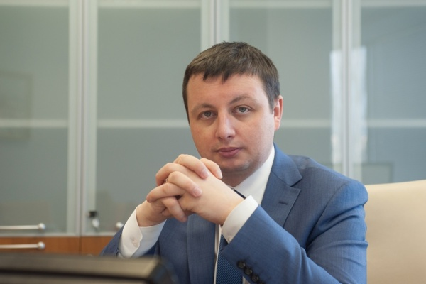 Кредитный портфель ВТБ в Липецкой области превысил 36 млрд рублей