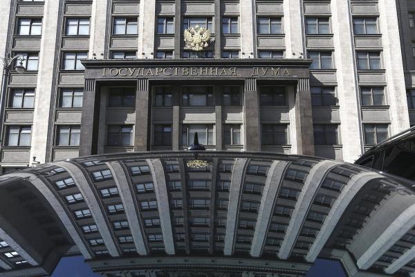 Практически бессменные депутаты Николай Борцов и Михаил Тарасенко переизбрались на очередной срок