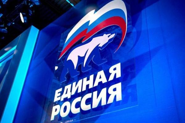 На праймериз «Единой России» в Липецкой области могут противостоять кандидаты НЛМК и губернатора