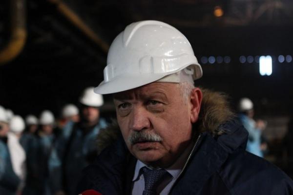 Гендиректора липецкой трубной компании «Свободный Сокол» Игоря Ефремова оставили под залогом и запретили общаться со свидетелями