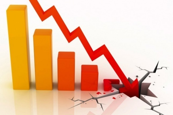 Липецкая область потеряла сразу две позиции в рейтинге инвестиционной активности