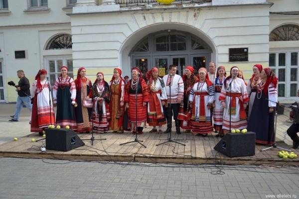 Выявленные Счетной палатой при строительстве липецких туристических кластеров нарушения, Ростуризм считает не критичными