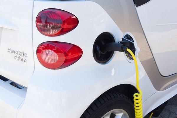 Липецкие депутаты думают избавить восемь владельцев электромобилей от транспортного налога