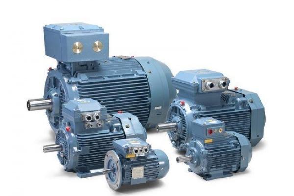 В Липецкой области готовятся к производству электродвигателей