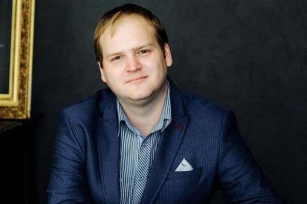 Лидер липецкой ЛДПР Анатолий Емельянов замахнулся на кресло главы Долгоруковского района