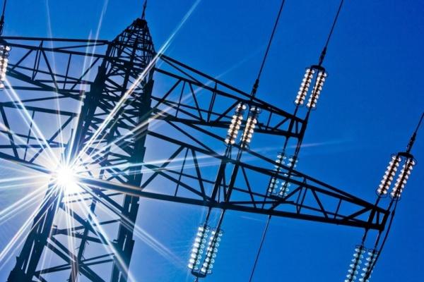 Липецкие энергетики требуют с НЛМК 730 млн рублей за электроэнергию