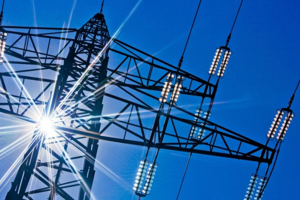 Липецкая энергетическая компания может выручить с продажи электросетей МРСК 1,7 млрд рублей