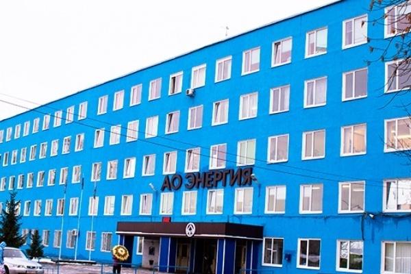 Подконтрольная семье депутата липецкого облсовета «Энергия» снизила выручку и чистую прибыль