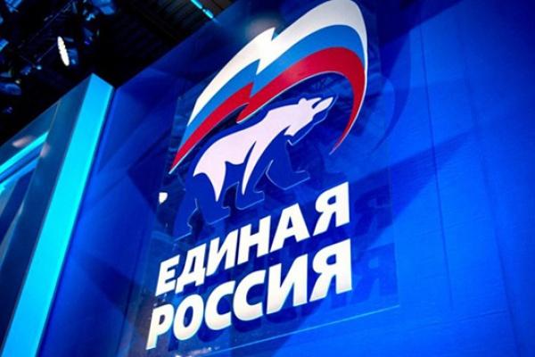 На выборах в Черноземье почти все мандаты в парламенты получили кандидаты от «Единой России»