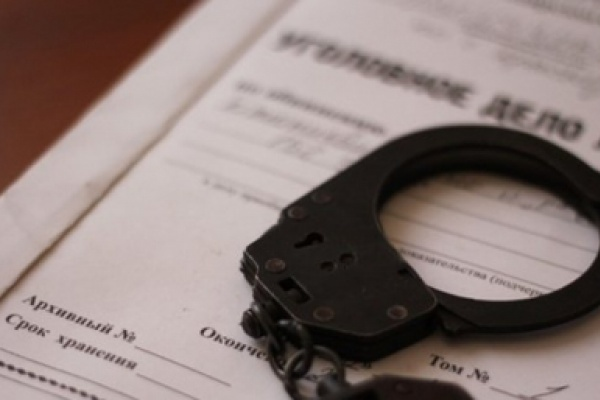 Владельцам Липецкого станкостроительного предприятия продлили арест до февраля