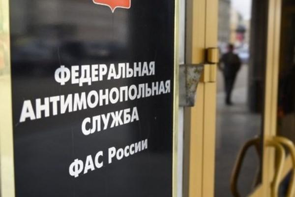Координатором крупнейшего картельного сговора страны выступила медицинская компания из Липецкой области