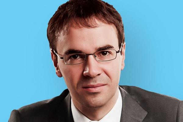 Совет директоров Новолипецкого меткомбината утвердил на должность президента компании Григория Федоришина