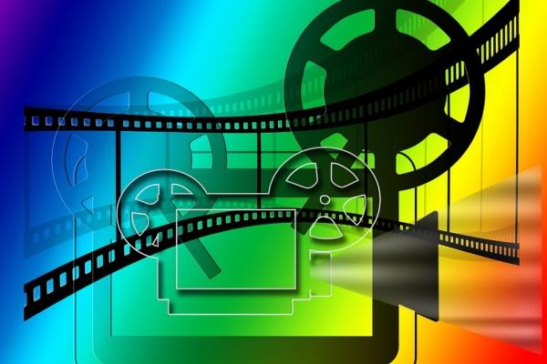 Читателей «Липецких новостей» чаще всего раздражает реклама на телевидении – опрос