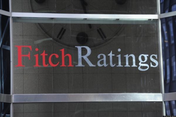 Fitch подтвердило рейтинги Липецкой области на уровне «BB», прогноз «Стабильный»