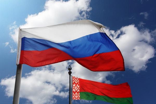 Республика Беларусь увеличит поставки своей продукции в Липецкую область