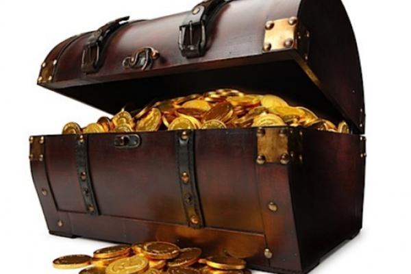 В Липецкой области создадут резервный фонд в 170 млн рублей