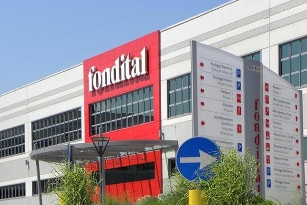Литейное производство итальянской компании Fondital в ОЭЗ «Липецк» обойдётся в 10 млн евро
