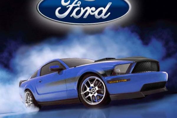 «Донавто» отказалось быть дилером компании «Форд Моторс» в Липецке
