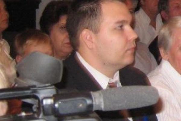 Алексей Навальный не позвонил арестованному в Липецкой области соратнику