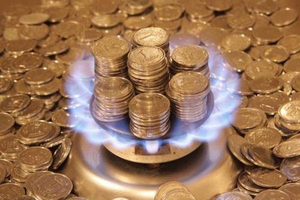 Компания «Липецкцемент» поспешила до нового года рассчитаться с многомиллионными долгами по газу