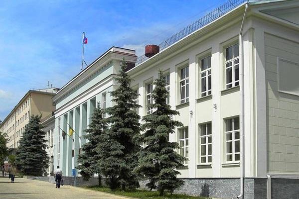 В липецкой ЛДПР передумали выступать с инициативой о роспуске горсовета