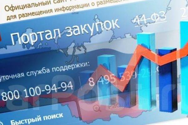 Липецкий облздрав на сайте госзакупок опубликовал диагнозы и паспортные данные пациентов