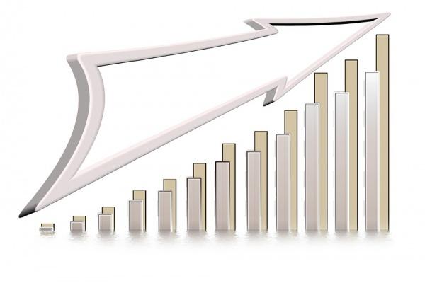 Липецкая область снова в лидерах рейтинга инвестиционной активности регионов