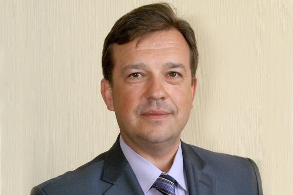 Руководитель липецкого управления образования Алексей Грушихин готовится покинуть свой пост?