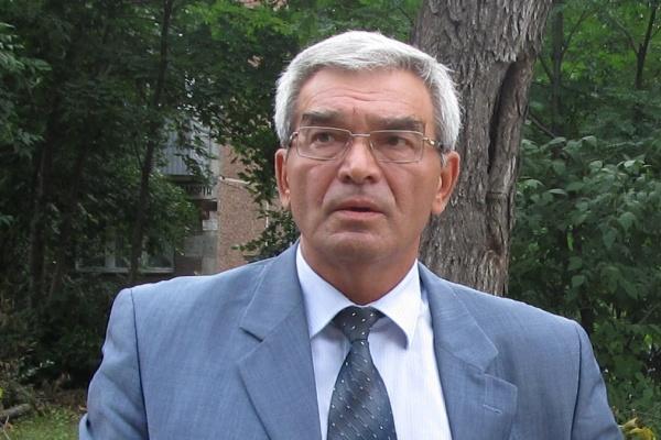 Михаил Гулевский по-прежнему остаётся любимчиком у липчан