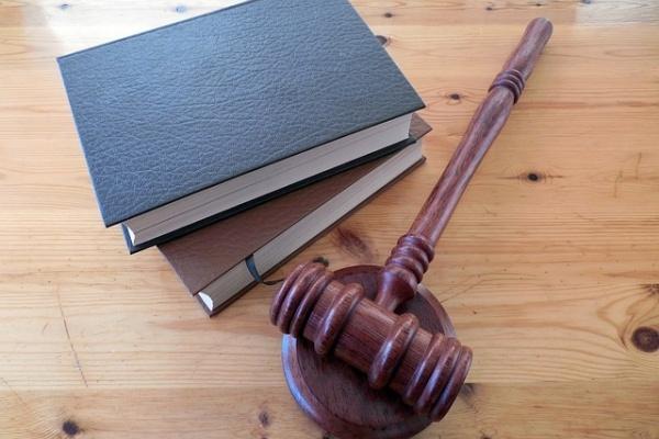 Активы фирмы липецкого учредителя пяти компаний пустят с молотка за 98 млн рублей