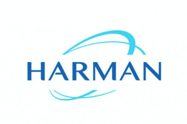 Американская Harman отсудила у липецкого предпринимателя компенсацию за товарный знак JBL