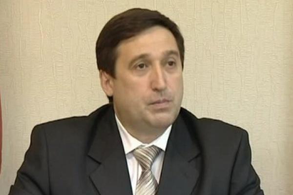 Скандальный МУП «РВЦЛ» Липецка возглавил бывший областной чиновник