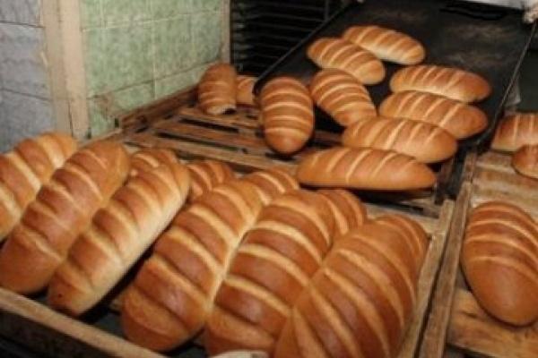«Липецкхлебмакаронпром» решил накормить липчан хлебом без улучшителей вкуса